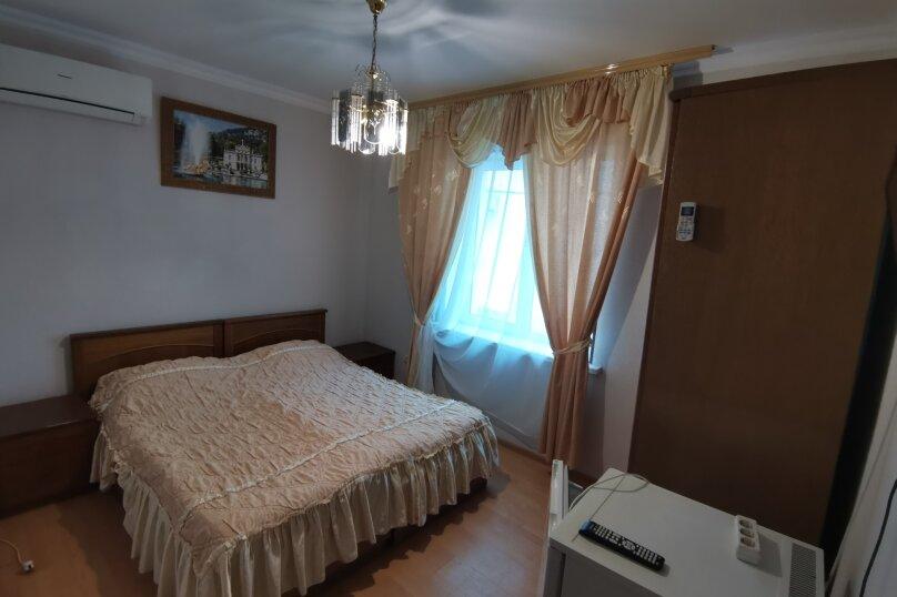 """Гостевой дом """"Курорт"""", Терская улица, 124 на 11 комнат - Фотография 29"""