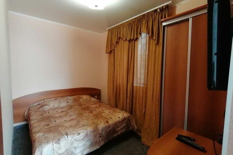Отдельная комната, улица Самбурова, 82, Анапа - Фотография 3