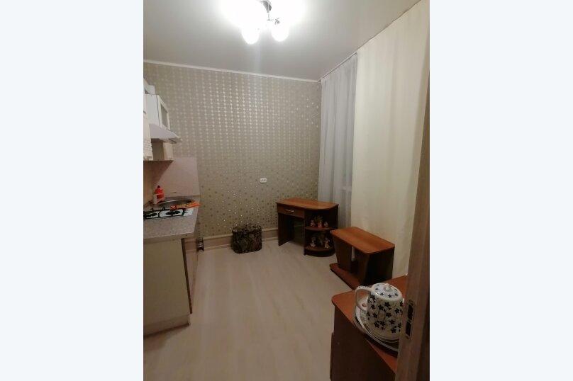 Отдельная комната, улица Самбурова, 82, Анапа - Фотография 5