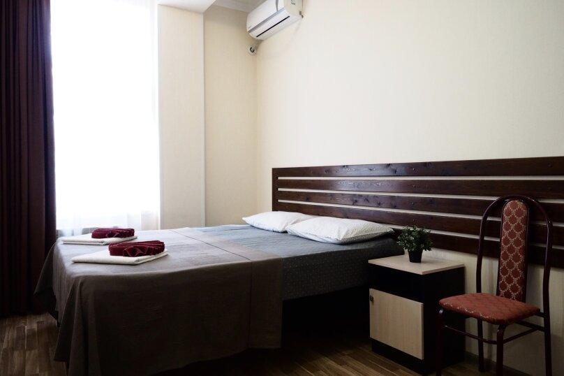 """Гостевой дом """"Фигурный"""", Фигурная улица, 49 на 29 комнат - Фотография 81"""