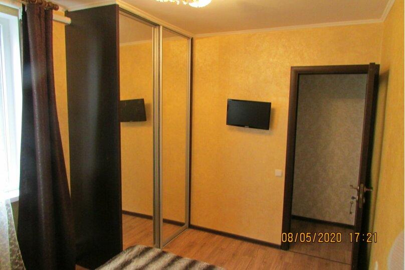 Двухэтажный дом на 8 человек, 3 спальни, улица Кирова, 32, Ялта - Фотография 15