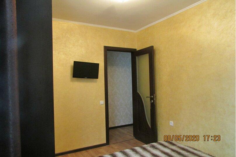 Двухэтажный дом на 8 человек, 3 спальни, улица Кирова, 32, Ялта - Фотография 16