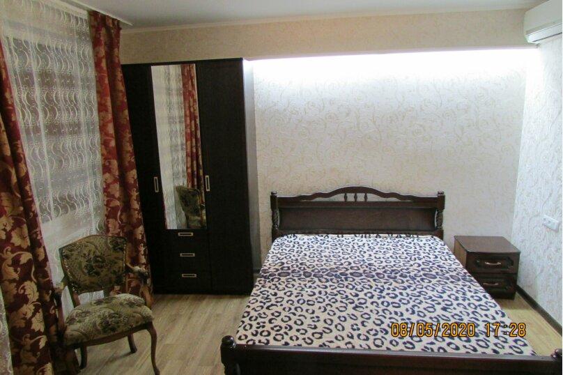 Двухэтажный дом на 8 человек, 3 спальни, улица Кирова, 32, Ялта - Фотография 18