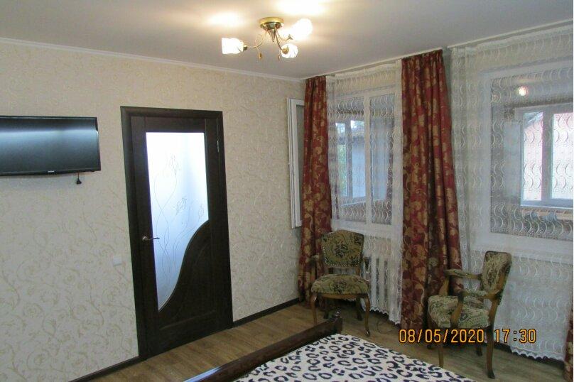 Двухэтажный дом на 8 человек, 3 спальни, улица Кирова, 32, Ялта - Фотография 22