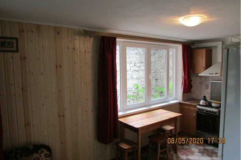 Двухэтажный дом на 8 человек, 3 спальни, улица Кирова, 32, Ялта - Фотография 25