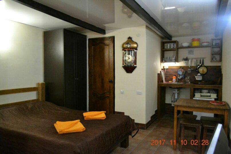 Отдельная комната, 4-й Шоссейный проезд, 18, Сухум - Фотография 19