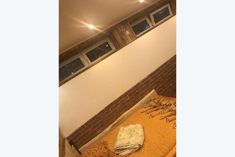 Апартамент4, Азовская , 11/А на 1 номер - Фотография 9