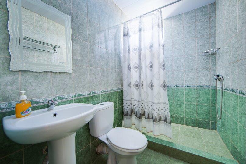 """Отель """"Посейдон-2"""", Южный проспект, 31 на 30 номеров - Фотография 21"""