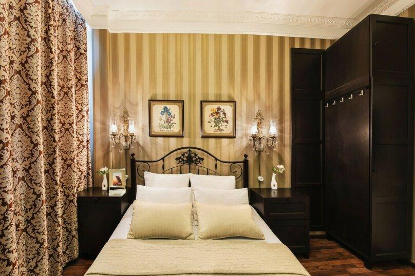 Отель На Некрасова 46, улица Некрасова, 46 на 7 номеров - Фотография 28