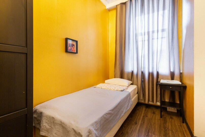 Отель На Некрасова 46, улица Некрасова, 46 на 7 номеров - Фотография 14