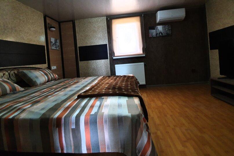 Отдельная комната, проезд Рыбалко, 2, Поповка - Фотография 3