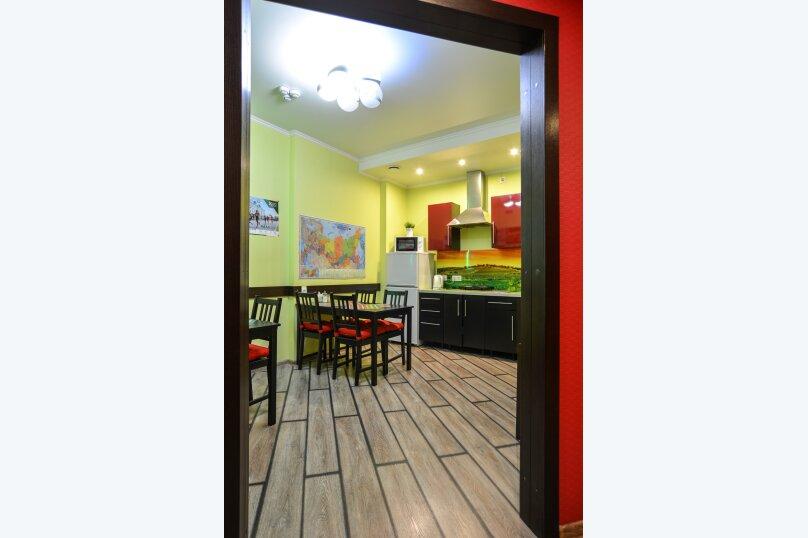 """Мини-отель """"Сова"""", улица Фрунзе, 40 на 7 номеров - Фотография 14"""