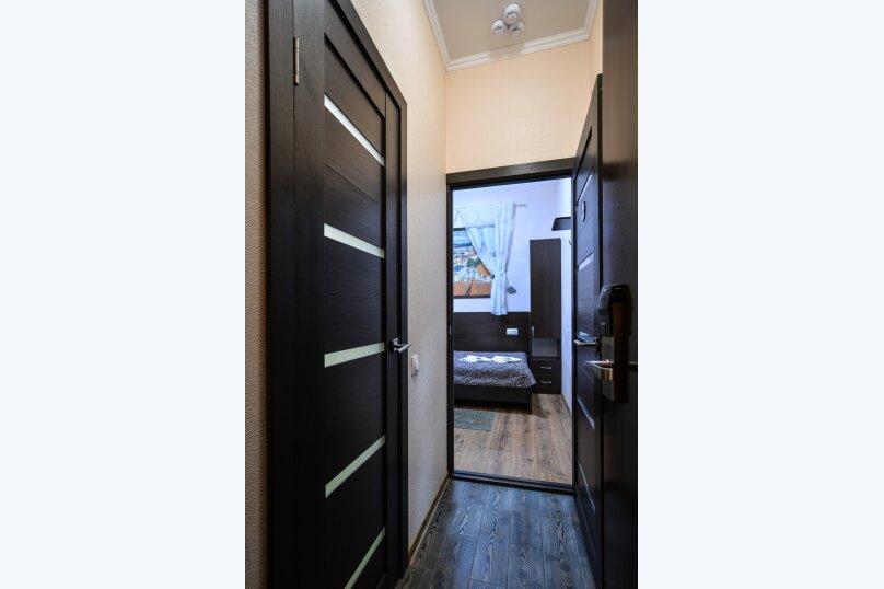 """Мини-отель """"Сова"""", улица Фрунзе, 40 на 7 номеров - Фотография 24"""