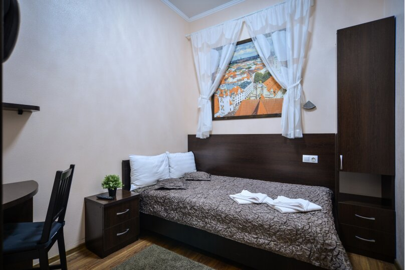 """Мини-отель """"Сова"""", улица Фрунзе, 40 на 7 номеров - Фотография 25"""