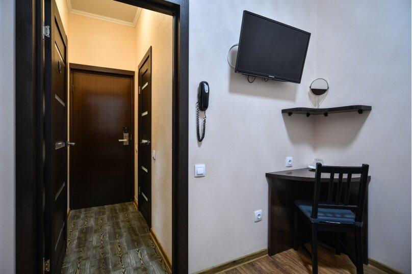 """Мини-отель """"Сова"""", улица Фрунзе, 40 на 7 номеров - Фотография 26"""