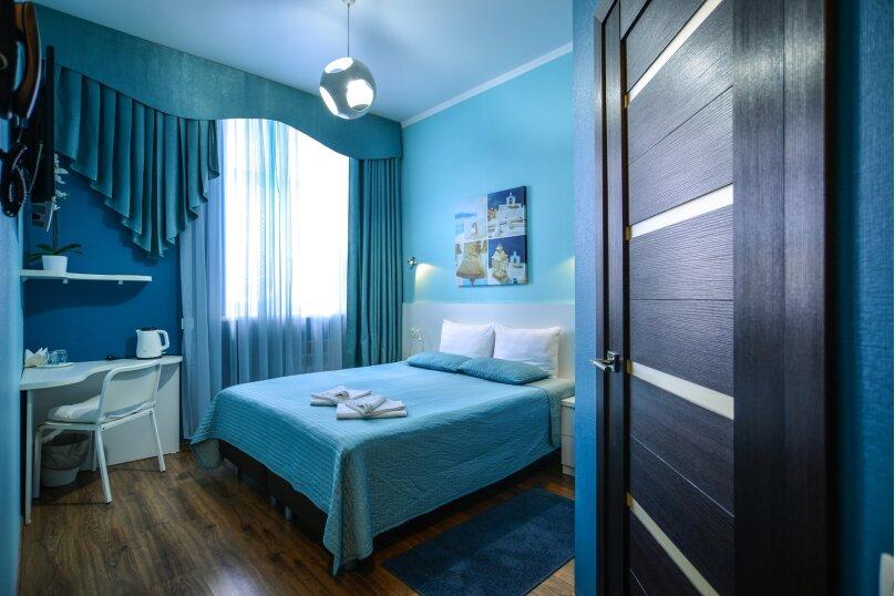 """Мини-отель """"Сова"""", улица Фрунзе, 40 на 7 номеров - Фотография 1"""