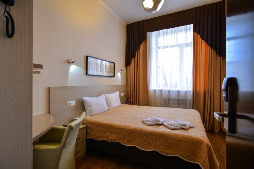 """Мини-отель """"Сова"""", улица Фрунзе, 40 на 7 номеров - Фотография 39"""
