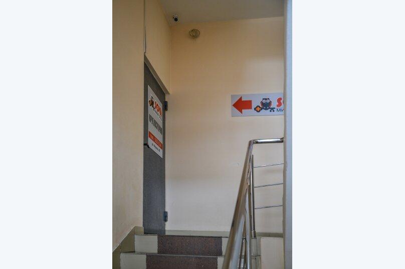 """Мини-отель """"Сова"""", улица Фрунзе, 40 на 7 номеров - Фотография 48"""