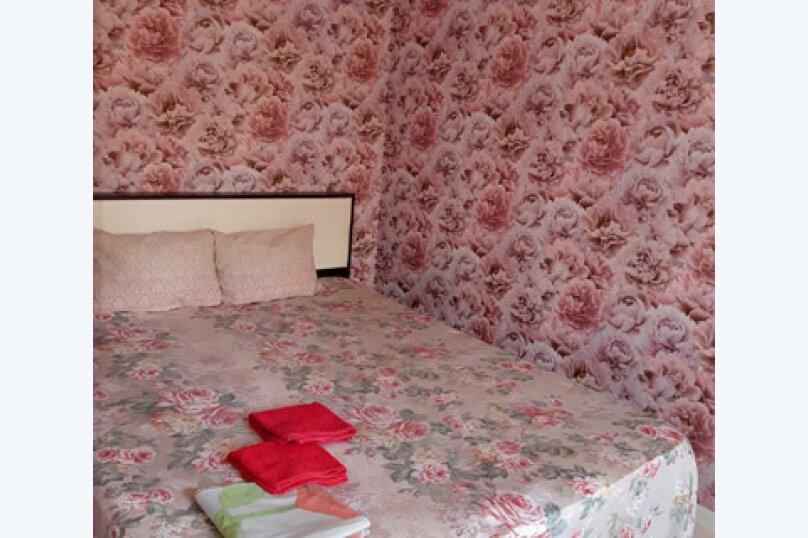 1-комн. квартира на 2 человека, Комсомольский проспект, 36, Пермь - Фотография 1