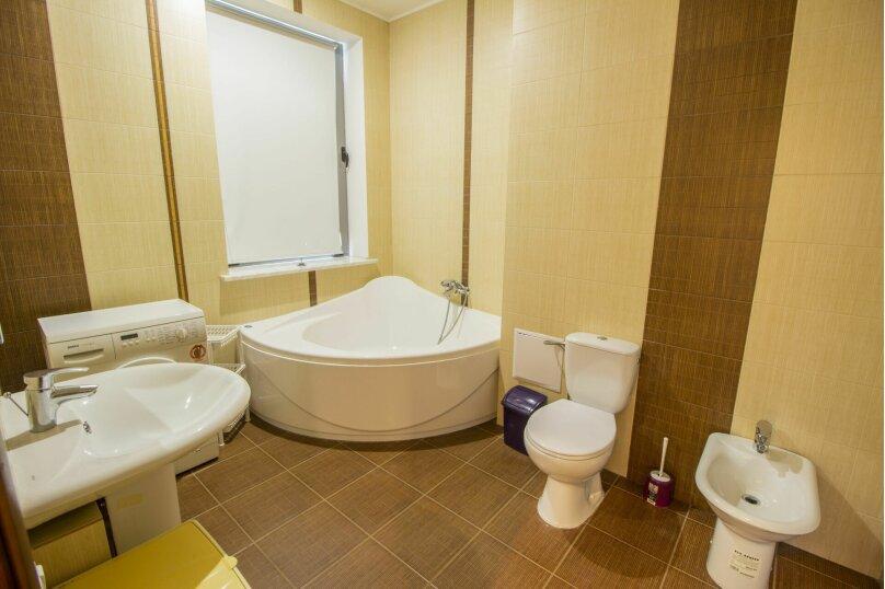 Апарт-отель Дача Штейнгольца, Парковая улица, 5 на 7 номеров - Фотография 201