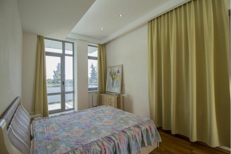 Апарт-отель Дача Штейнгольца, Парковая улица, 5 на 7 номеров - Фотография 202
