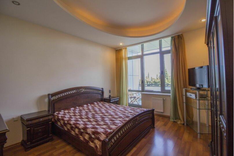 Апарт-отель Дача Штейнгольца, Парковая улица, 5 на 7 номеров - Фотография 204