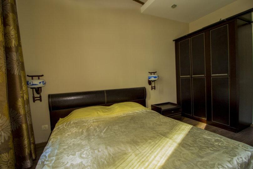 Апарт-отель Дача Штейнгольца, Парковая улица, 5 на 7 номеров - Фотография 172