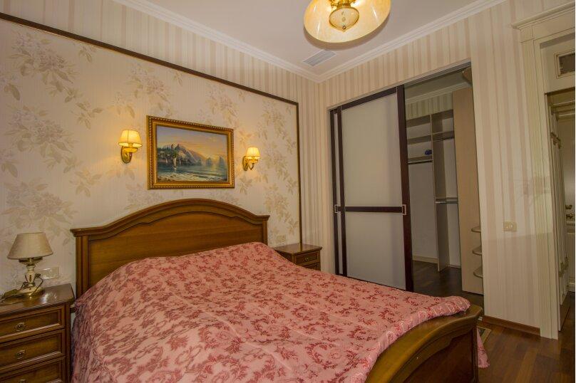 Апарт-отель Дача Штейнгольца, Парковая улица, 5 на 7 номеров - Фотография 153