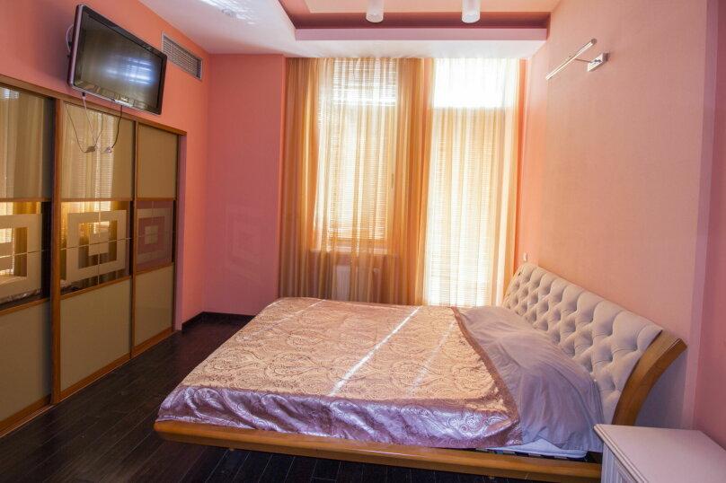 Апарт-отель Дача Штейнгольца, Парковая улица, 5 на 7 номеров - Фотография 137