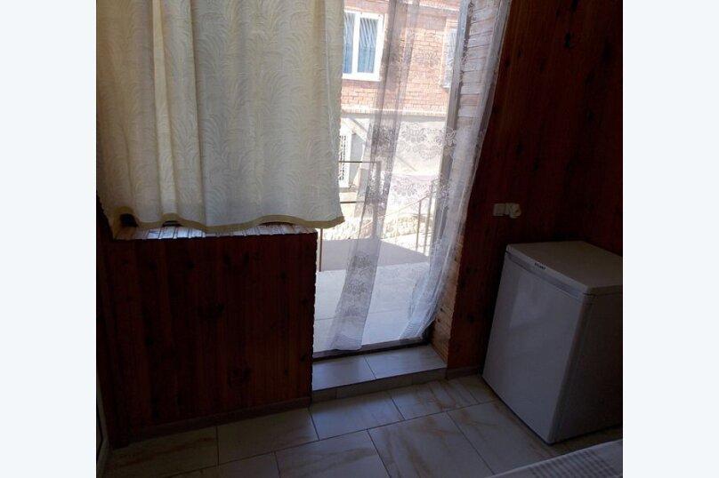 Стандарт двухместный, Горная улица, 12А, Архипо-Осиповка - Фотография 2