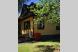 Дом, 85 кв.м. на 6 человек, 2 спальни, поселок Рощино, Садовая улица, 19, Выборг - Фотография 6