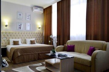 Lux Promo Park & House Hotel, улица Пушкина, 12 на 11 комнат - Фотография 1