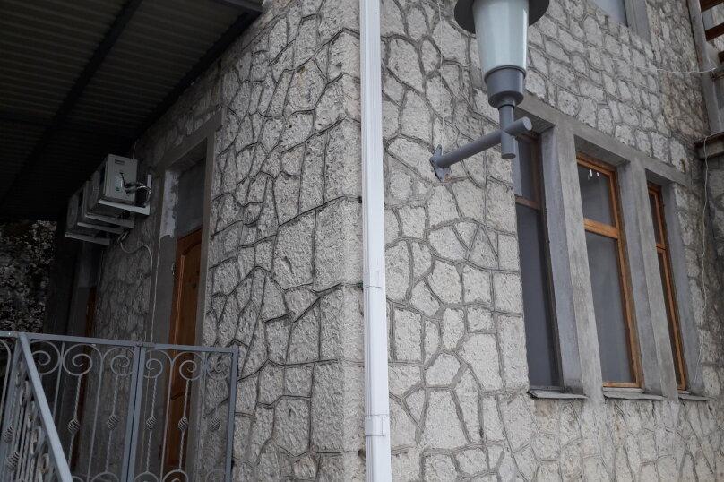 Однокомнатный номер, улица Героев 16 Марта, 19, Гагра - Фотография 7