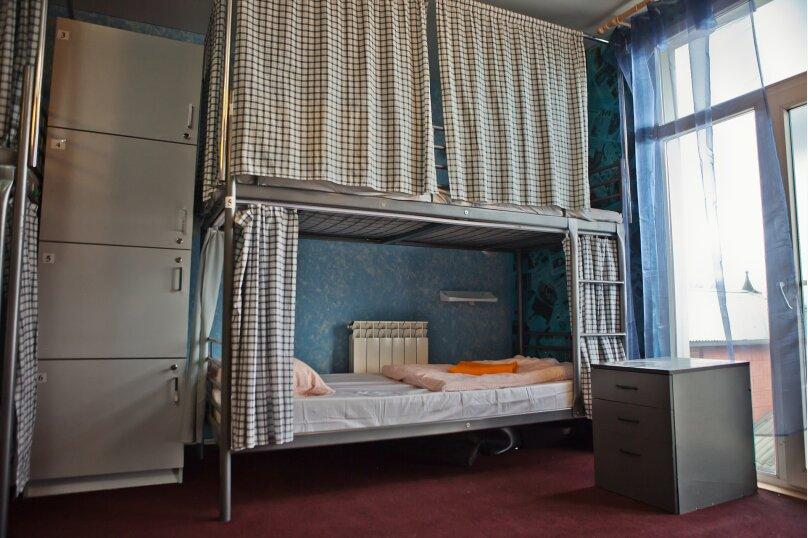 """Хостел """"Hostel Loft"""", улица Горького, 85 на 6 номеров - Фотография 29"""