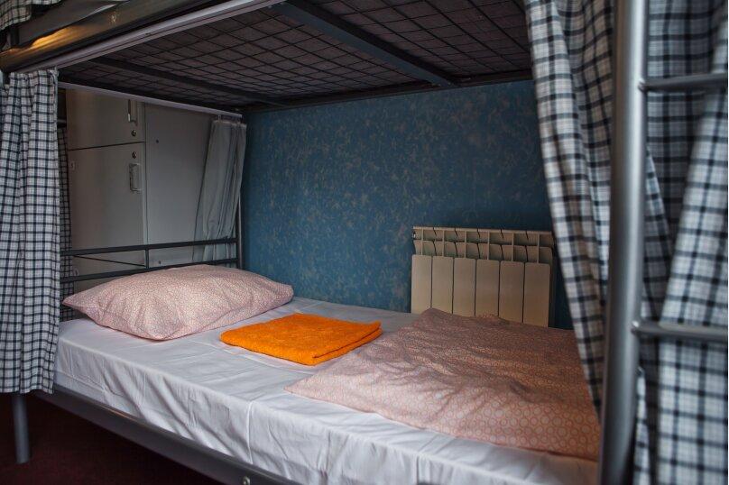 """Хостел """"Hostel Loft"""", улица Горького, 85 на 6 номеров - Фотография 30"""