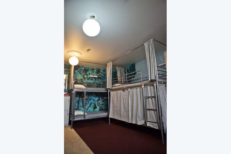 """Хостел """"Hostel Loft"""", улица Горького, 85 на 6 номеров - Фотография 31"""