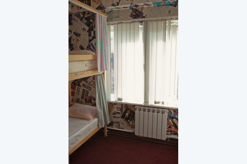 """Хостел """"Hostel Loft"""", улица Горького, 85 на 6 номеров - Фотография 24"""