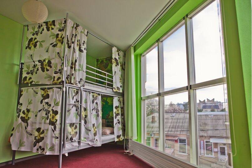 """Хостел """"Hostel Loft"""", улица Горького, 85 на 6 номеров - Фотография 18"""