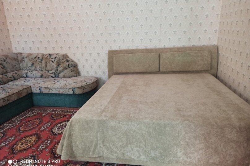 Комната 2, улица Некрасова, 18, Евпатория - Фотография 1