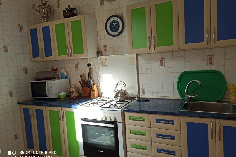 Комната 2, улица Некрасова, 18, Евпатория - Фотография 3