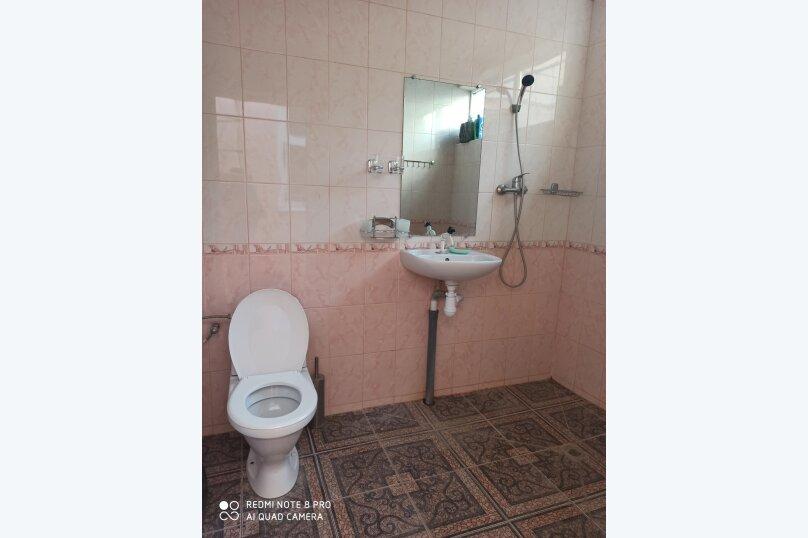 Комната 2, улица Некрасова, 18, Евпатория - Фотография 4