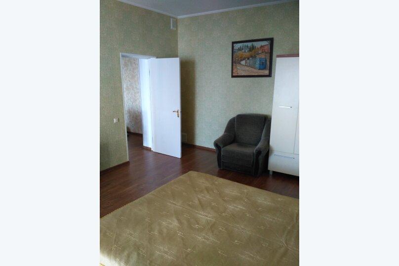 """Мини-отель """"Парадиз"""", ул. Набережная, 24а владение 21 на 15 номеров - Фотография 34"""