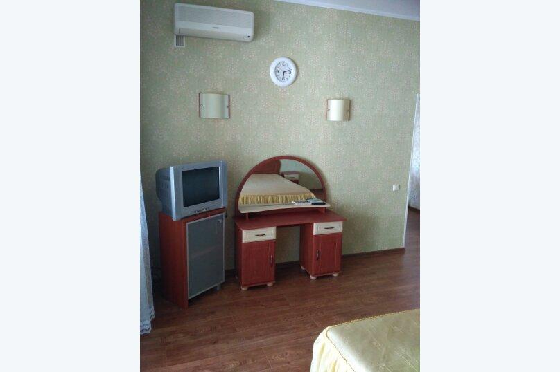 """Мини-отель """"Парадиз"""", ул. Набережная, 24а владение 21 на 15 номеров - Фотография 36"""