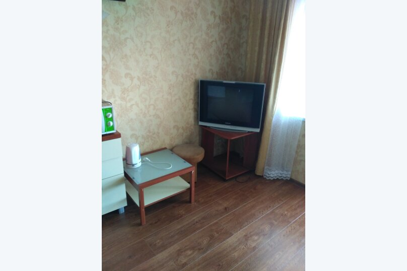 """Мини-отель """"Парадиз"""", ул. Набережная, 24а владение 21 на 15 номеров - Фотография 39"""