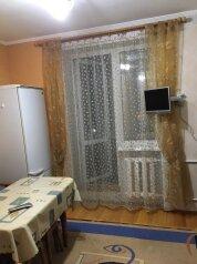 2-комн. квартира, 62 кв.м. на 4 человека, Линейная улица, 6, Евпатория - Фотография 1
