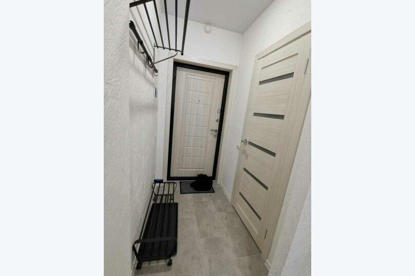 1-комн. квартира, 28 кв.м. на 2 человека, бульвар 30-летия Победы, 42, Волгоград - Фотография 16