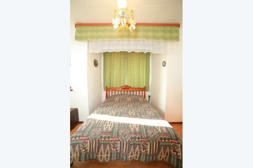 """Гостевой дом """"Guest house Antik"""", Персиковая улица, 44 на 13 комнат - Фотография 98"""