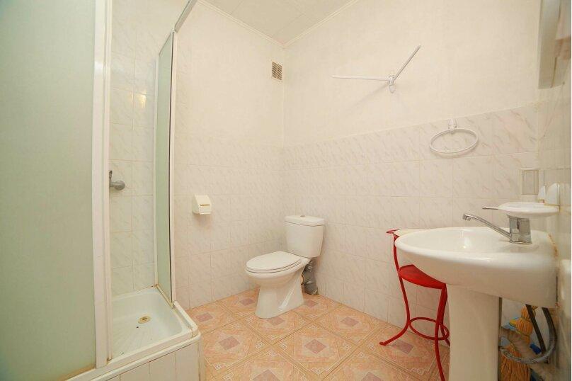 """Гостевой дом """"Guest house Antik"""", Персиковая улица, 44 на 13 комнат - Фотография 100"""