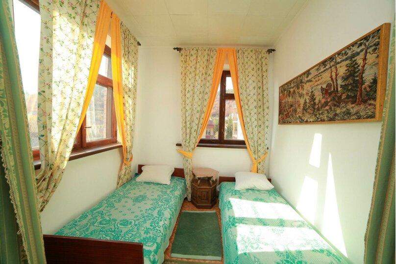 """Гостевой дом """"Guest house Antik"""", Персиковая улица, 44 на 13 комнат - Фотография 86"""