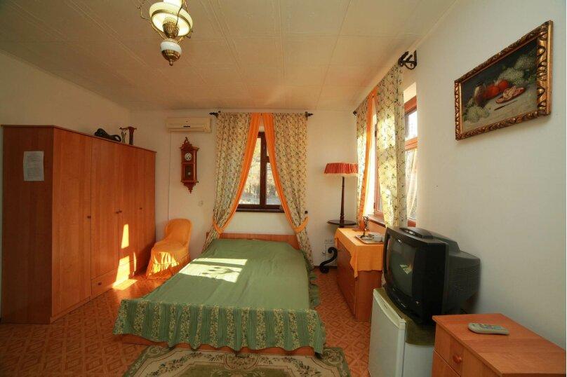 """Гостевой дом """"Guest house Antik"""", Персиковая улица, 44 на 13 комнат - Фотография 87"""